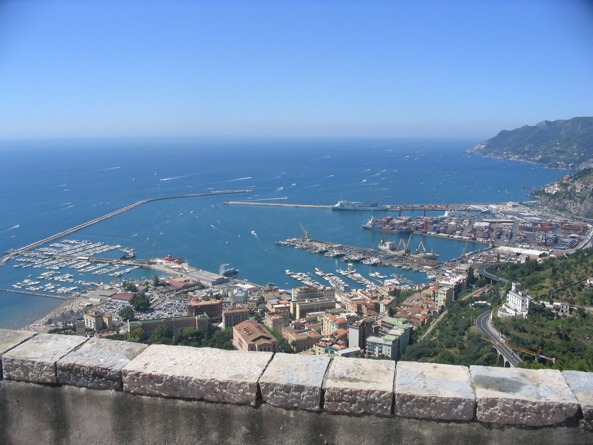 port salerno jewish dating site Sail to port of salerno with msc cruises, discover special packages and excursions to explore beautiful places in italy  dating from about 450 bc,.